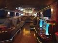 hummer-limousine-h2.jpg