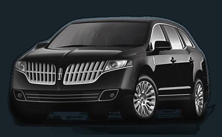 Limousine-New-Towncar-MKT3