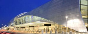 sjc-airport